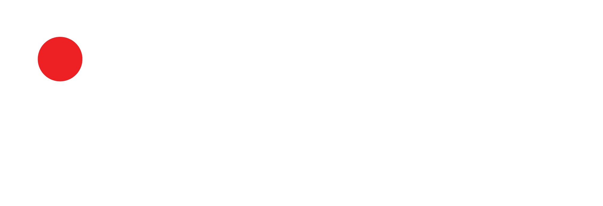 Okiko | Sushi & Grill in Trier